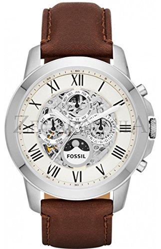 FOSSIL GRANT relojes hombre ME3027