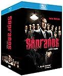 Pack: Los Sopranos - Temporadas 1-6 [...