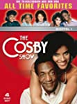 The Cosby Show - Staffel 1 (Digipack,...
