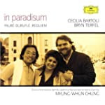In Paradisum - Requiems by Faur� and...
