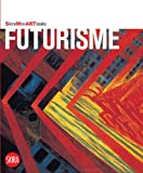 echange, troc Gualdoni Flaminio - Futurisme