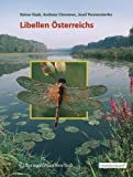 img - for Libellen  sterreichs (German Edition) book / textbook / text book