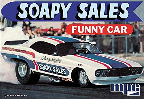 mpc-mpc831-1-25-escala-kit-de-modelo-dodge-challenger-funny-car-de-ventas-de-jabon