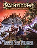 img - for Pathfinder Player Companion: Inner Sea Primer book / textbook / text book