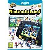 Nintendo Landby Nintendo