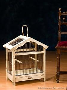 vogelk fig holz. Black Bedroom Furniture Sets. Home Design Ideas