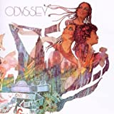 Odyssey / Native New Yorker