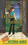 Lethal Outlook: A Psychic Eye Mystery