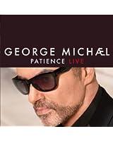 Patience (Live)