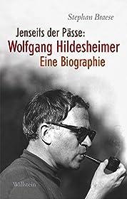 wolfgang hildesheimer im radio-today - Shop