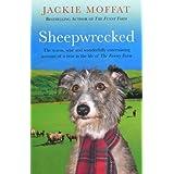 Sheepwreckedby Jackie Moffat