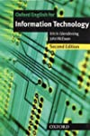 Oxford English for Information Techno...
