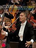 echange, troc Mahler : Symphonie N° 3