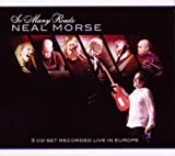 So Many Roads (Live) By Neal Morse (2010-03-15)