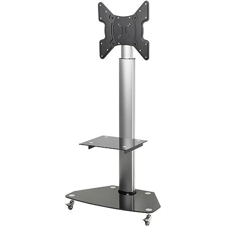 SpeaKa Professional 3255Media Type TV Stand