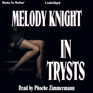 In Trysts Audiobook