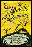 Devils and Demons (Dorset Classic Reprints Series)