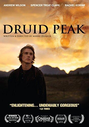 druid-peak