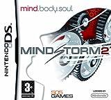 Mind, Body & Soul: MinDStorm II  (Nintendo DS)