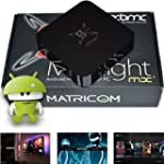 Matricom? G-Box MX2 Dual Core XBMC An...