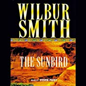 The Sunbird | [Wilbur Smith]