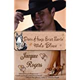 Down Home Ever Lovin' Mule Bluesby Jacquie Rogers