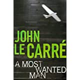 A Most Wanted Manby John Le Carr�
