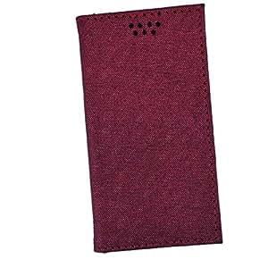 MOBILE PHONE Flip Case & Cover For Lenovo A820
