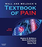 Wall & Melzack's Textbook of Pain: Expert Consult - Online (Wall and Melzack's Textbook of Pain)