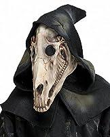 Fun World - Horse Skull Mask by Fun World