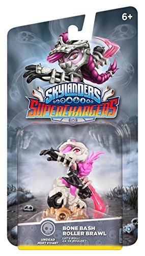 skylanders-superchargers-skylander-bone-bash-roller-brawl-ps4-xbox-one-xbox-360-ps3-nintendo-wii-nin