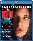La Red [Blu-ray]