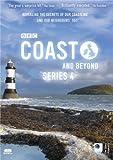 Coast - BBC Series 4 (New Packaging) [DVD]