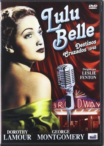 Lulu Belle [DVD]