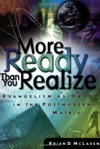 More Ready than You Realize: The Power of Everyday...