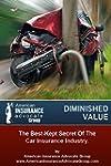 Diminished Value?The Best-Kept Secret...
