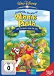 Winnie Puuh - Honigs��e Abenteuer 1:...