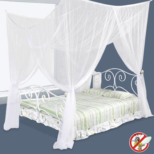 moskitonetz-insektenschutz-geeignet-fur-einzel-oder-doppelbetten-220x200x210cm