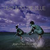 Leap into the Blue