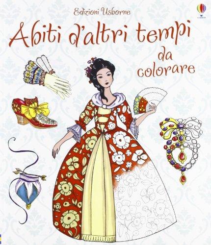 Libro motivi ornamentali liberty da colorare di emily - Pagine da colorare ruth e naomi ...