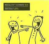 echange, troc Bugge Wesseltoft - Wesseltoft Schwarz Duo