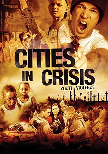 Cities In Crisis