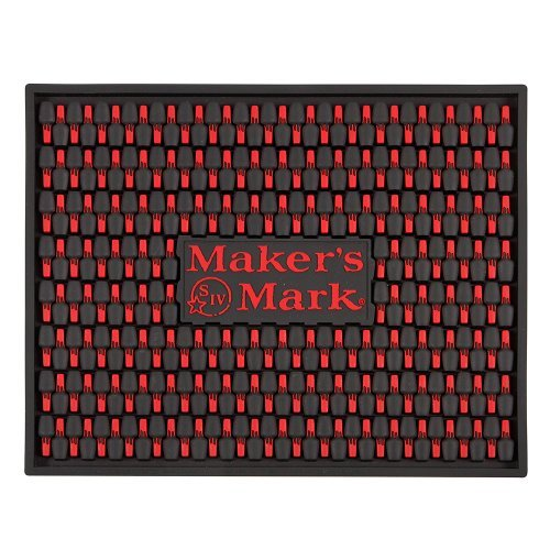 makers-mark-extra-large-bar-serving-station-drip-mat-by-makers-mark