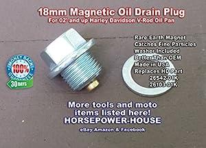 Amazon Com Qty 1 18mm 11 16 Quot X 1 5 Pitch Magnetic