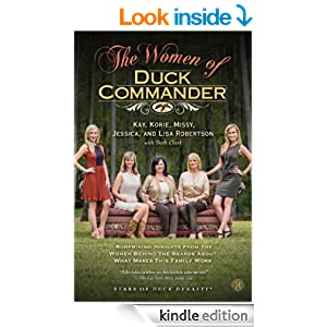 this title is not currently available for purchase no kindle device