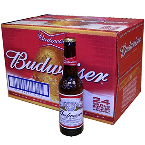 budweiser-bier-king-of-beer-24x-033l-flaschen-glas-amerikas-nr-1-bier