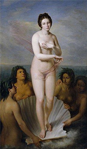the-perfect-effect-canvas-of-oil-painting-esquivel-y-suarez-de-urbina-antonio-maria-nacimiento-de-ve