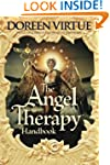 The Angel Therapy Handbook