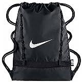 Nike BA5079 Brasilia 7 Gymsack