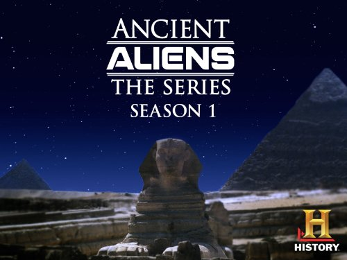 watch ancient aliens season 6 episode 1 online free